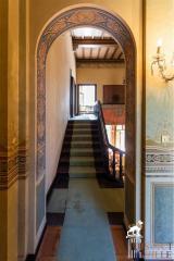 Villa on sale to Pisa (78/143)