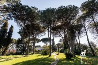 Villa on sale to Pisa (136/143)