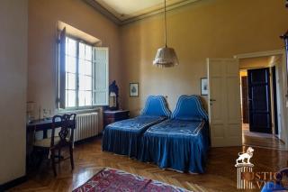 Villa on sale to Pisa (81/143)