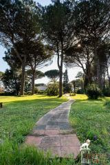 Villa on sale to Pisa (137/143)