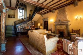 Villa on sale to Pisa (20/143)