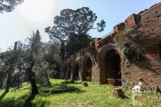 Villa on sale to Pisa (9/143)
