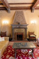 Villa on sale to Pisa (26/143)