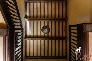 Villa on sale to Pisa (128/143)
