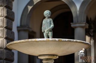 Villa on sale to Pisa (141/143)