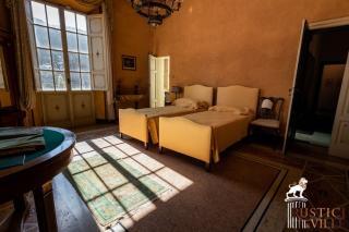 Villa on sale to Pisa (88/143)
