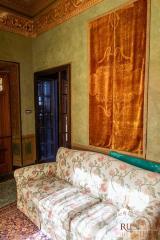 Villa on sale to Pisa (56/143)
