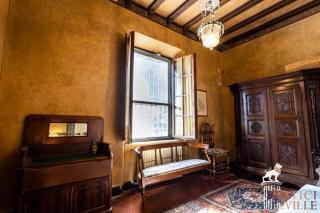 Villa on sale to Pisa (42/143)