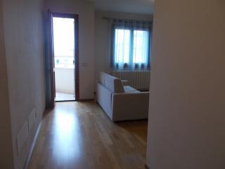 Apartment for rent in Pontedera (PI)