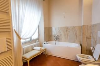 Historical building on sale to Pisa (38/58)