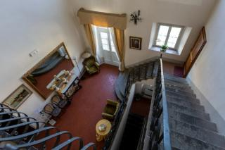 Historical building on sale to Pisa (24/58)