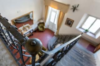 Historical building on sale to Pisa (25/58)
