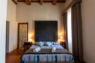 Historical building on sale to Pisa (18/58)