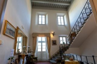 Historical building on sale to Pisa (4/58)