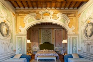Historical building on sale to Pisa (31/58)