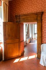 Historical building on sale to Pisa (52/58)