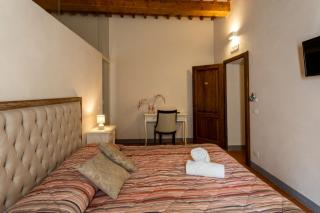 Historical building on sale to Pisa (48/58)