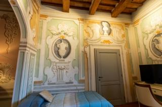 Historical building on sale to Pisa (36/58)