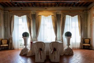 Historical building on sale to Pisa (5/58)