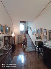 Casa semindipendente in vendita a San Miniato