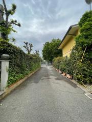 Foto 13/49 per rif. RE105