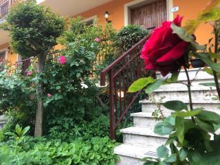 Villetta a schiera in vendita a Monsummano Terme