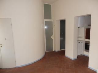Apartment for rent in Pisa