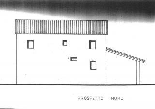 Foto 7/8 per rif. 1689