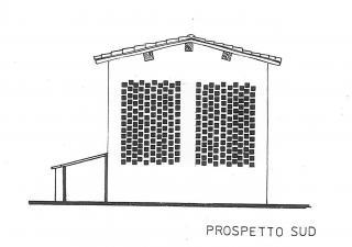 Foto 5/6 per rif. 1690