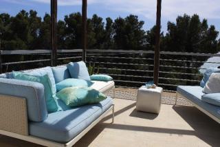 Foto 11/44 per rif. Villa con piscina