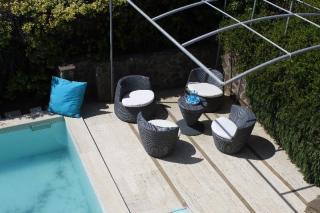 Foto 6/44 per rif. Villa con piscina