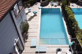 Foto 3/50 per rif. Villa con piscina
