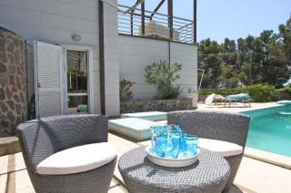 Foto 3/44 per rif. Villa con piscina