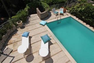Foto 7/44 per rif. Villa con piscina