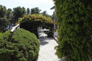 Foto 43/44 per rif. Villa con piscina