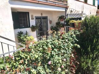 Terratetto in vendita a Castelfranco di Sotto (PI)