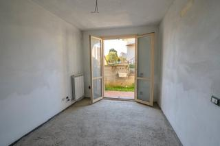 Townhouses for sale in Crespina Lorenzana (PI)