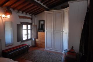 Apartment for sale in Casciana Terme Lari (PI)