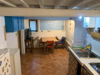 Appartamento in affitto a Lastra a Signa (FI)