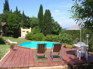 Country house for sale in Palaia (PI)