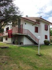 Villa singola in vendita a Marliana (PT)