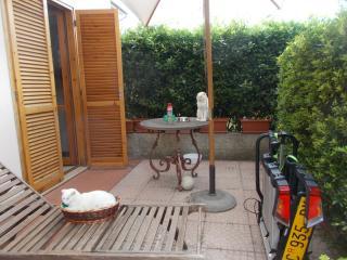 Terraced house for rent in Casciana Terme Lari (PI)