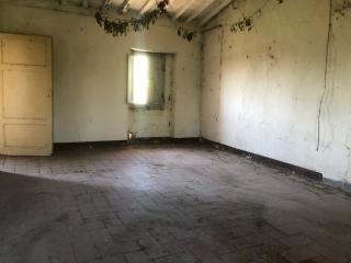 Terratetto in vendita a Altopascio (LU)