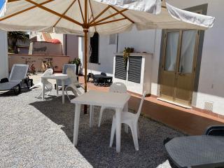 Foto 5/11 per rif. Casa Patrizia 2 piano primo