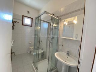 Foto 11/11 per rif. Casa Patrizia 2 piano primo