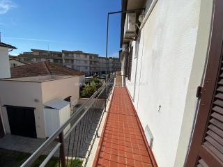 Foto 3/11 per rif. Casa Patrizia 2 piano primo