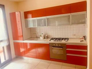 Appartamento in affitto a Monsummano Terme