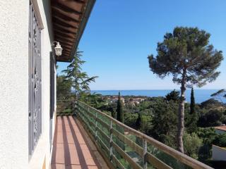 Villetta trifamiliare in vendita a Livorno