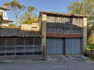 Hayloft for sale in Palaia (PI)