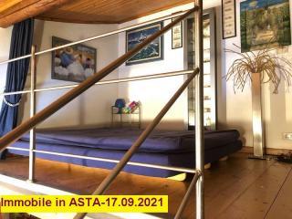 Foto 8/14 per rif. VG400-ASTA